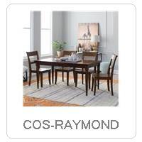 COS-RAYMOND